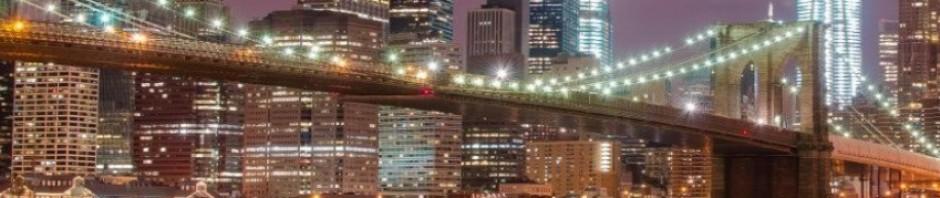 New York State DCDT